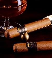 cigar from bahia